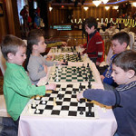 gelfand_2014_featured