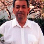 Александр ЗАЙДМАН