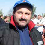 Арон (Ариф) ЗАРБАИЛОВ