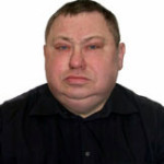 Ефим ГОЛУМЕНКО