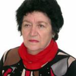Фелиса ГОЛЬДУБЕР