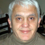 Григорий МУЛАЕВ