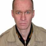 Михаил СУДАРИКОВ