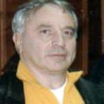Наум КЕЛЬМАНСКИЙ
