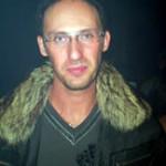 Сергей САХНОВСКИЙ