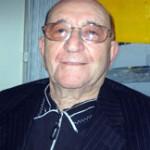 Станислав ХАНЦИС
