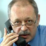Владимир ЗВЯГИН