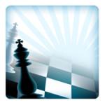 scholl_chess