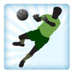 school_soccer