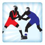 school_wrestling