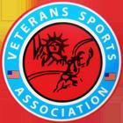 Ассоциация Ветеранов Спорта