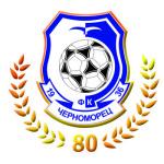 logo_chernomorets