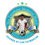 logo_tsymbalar_en