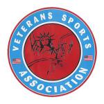 logo_veterany_sporta