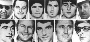 minuch-1972-israeli-sportsmen