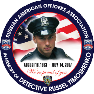 russell-timoshenko-badge